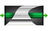 Глушители MG-RACE (1 вход - 1 выход)
