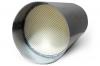 Блок катализаторный ЕВРО4 Е4-100180-120K