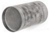 Блок катализаторный ЕВРО4 Е4-093184