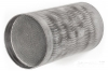 Блок катализаторный ЕВРО4 Е4-113168